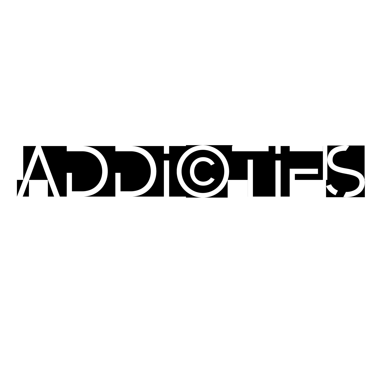 ADDICTIFS - Agence évènementielle
